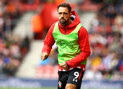 Ings to attend Fans' Forum