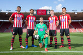 Virgin Media donate shirt sponsorship to Scope