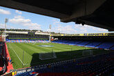 Away Guide: Crystal Palace
