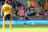 90 in 90: Wolves 2-0 Saints