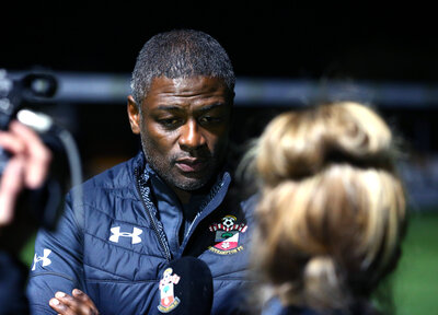 Video: Jaïdi assesses Cambridge defeat