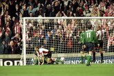 On This Day: Soltvedt sinks Liverpool