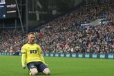 Loan Watch: Reed nets for Rovers