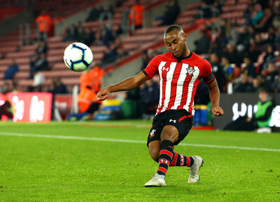 U23 Gallery: Saints 1-0 West Brom