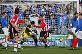 On This Day: Saints sink Pompey