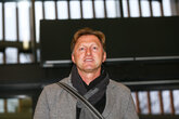 Hasenhüttl: The fans are vital
