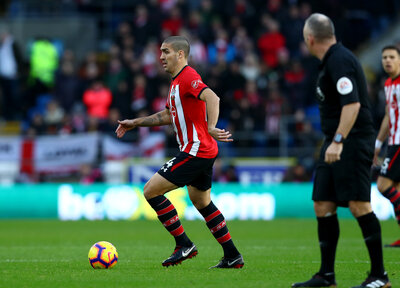 Romeu impressed by Hasenhüttl's approach