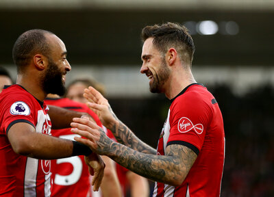 Fantasy Premier League: Take advantage of Saints' resurgence