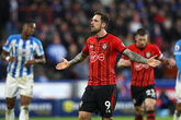 Highlights: Huddersfield 1-3 Saints