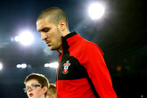 """Romeu: Leading Saints """"one of my nicest moments"""""""