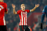 Romeu: We believe in ourselves