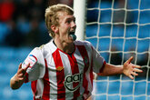 On This Day: Ward-Prowse's first senior goal