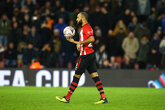 90 in 90: Saints fall to Rams in FA Cup