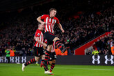 Tactical Watch: James Ward-Prowse