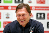 Press conference (part two): Hasenhüttl ahead of Burnley