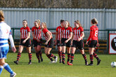 Women face crunch clash with Cherries