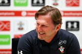 Hasenhüttl's Tottenham press conference round-up