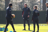 Video: Hasenhüttl's Fulham preview