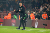 Video: Hasenhüttl delighted with Fulham win