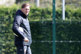 Hasenhüttl: Wolves a tough nut to crack