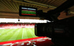 SOUTHAMPTON, ENGLAND - MAY 03: General View ahead of the U23s PL2 Play off Semi-Final between Southampton FC and Aston Villa FC pictured at St Mary's Stadium on May 03, 2019 in Southampton, England. (Photo by James Bridle - Southampton FC/Southampton FC via Getty Images)