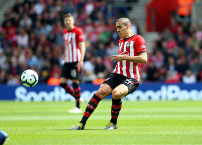 Romeu reflects on final day draw