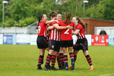 Saints travel to Lewes FC Women in pre-season