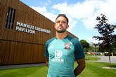 """Video: Ings on his """"most exciting season"""" yet"""