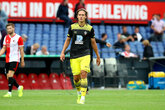 Video: Vestergaard reacts to win at Feyenoord