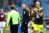 Video: Romeu reacts to Burnley reverse