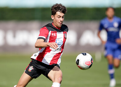 U18 Preview: Saints vs Leicester