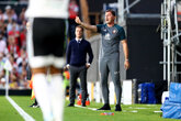 Hasenhüttl on Fulham cup win