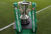 Portsmouth cup date set