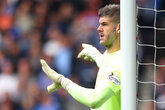 Loan Watch: Forster helps Celtic to Old Firm success
