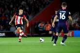 Romeu: They were more clinical