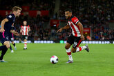 90 in 90: Saints 1-3 AFC Bournemouth