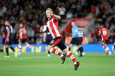 Gallery: Saints 1-3 Bournemouth