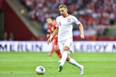 Defensive duo help respective countries to victory