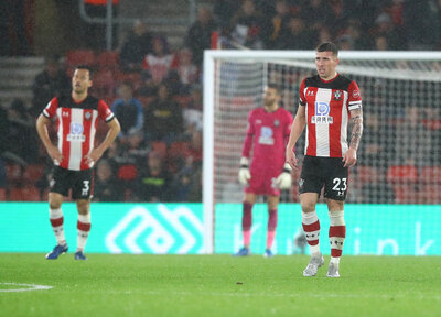 Højbjerg determined to restore fans' faith