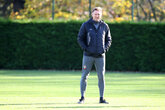 Video: Hasenhüttl's Everton preview