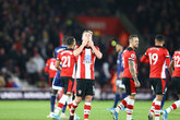 Video: Ward-Prowse's free-kick delight