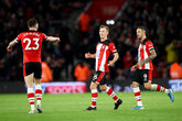 90 in 90: Saints 2-1 Watford