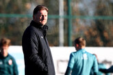 Hasenhüttl: Norwich will pose a different threat