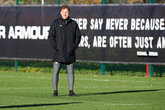 Video: Hasenhüttl's Norwich preview