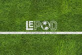 Le Pod: Episode 6 now available!