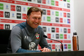 Press conference round-up: Newcastle