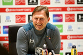Press conference (part two): Hasenhüttl on Boxing Day clash