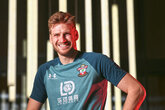 Feature Interview: Stuart Armstrong