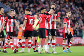 FA Cup draw: Saints will be ball 11