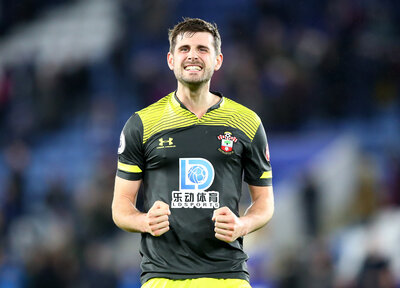 Stephens up for Player of the Month prize